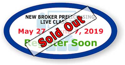May-Broker-Oval-Banner-2019
